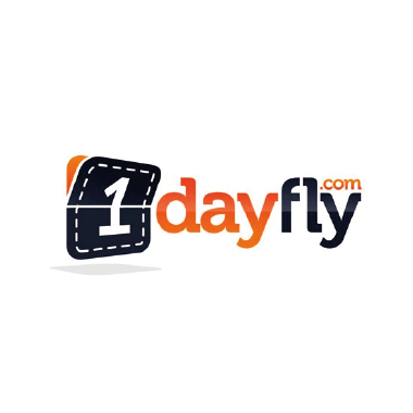 1DayFly Support System