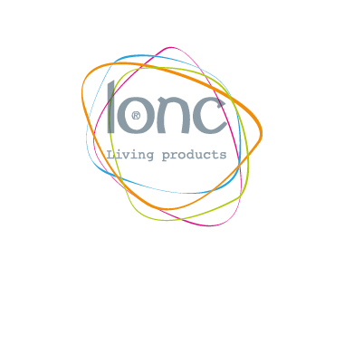 Lonc Living Products