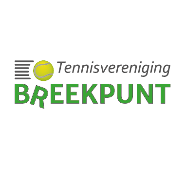 Tennisvereniging Breekpunt